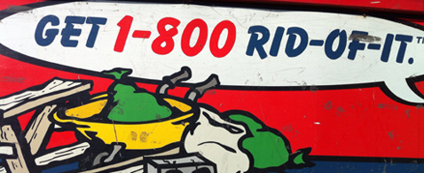 1800rid-of-it
